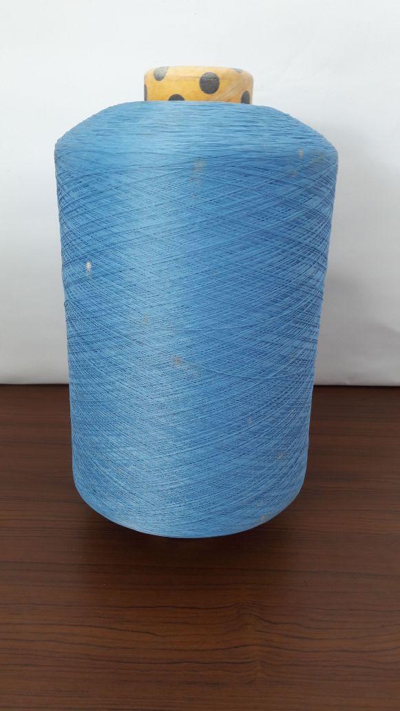 Benang Biru muda / Blue 1 non roto 300