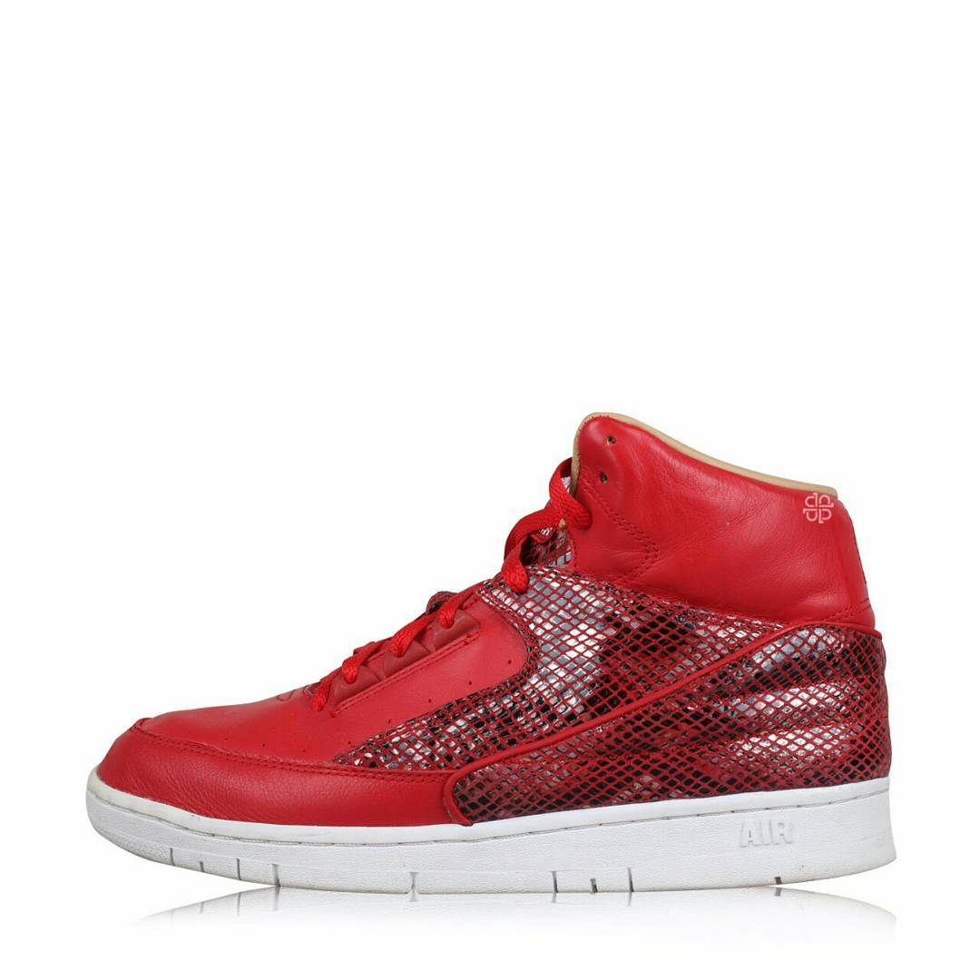 check out cf59e a98b9 Nike Air Python Lux SP Sneakers