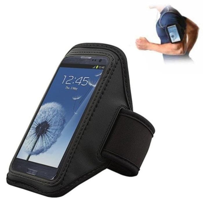 86ad91269ad1 Detail Produk Universal Sport Armband Segala Merk Handphone