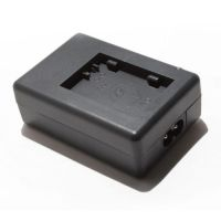 Charger DU-CAN-11 for Battery Canon. 04076eb238120