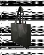 Tas Spunbond Murah - Handle Bag 25x.